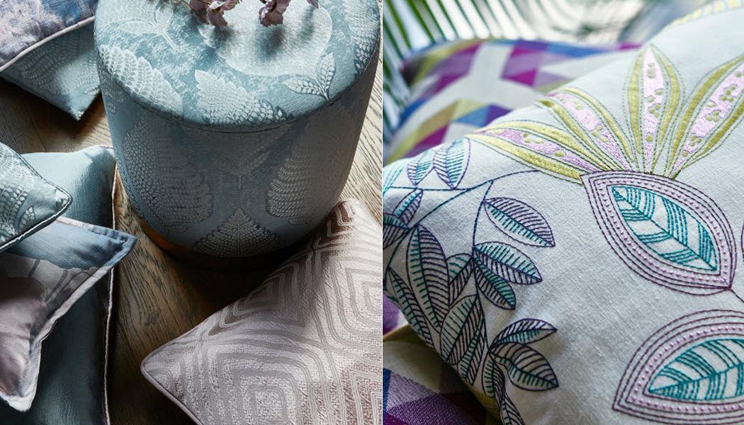 Prestigious Textiles Tissu d'ameublement pour siège Tissus d'ameublement Tissus Rideaux Passementerie  |