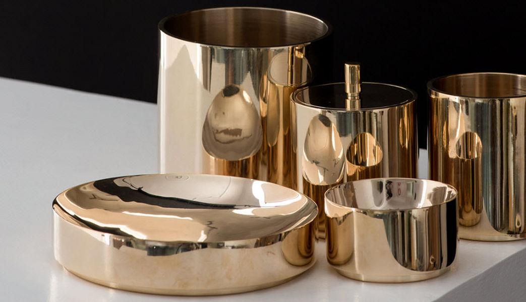SYZYGY Boite décorative Boites décoratives Objets décoratifs   