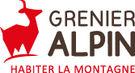 LE GRENIER ALPIN