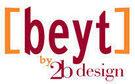 2B Design