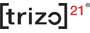 Trizo21