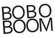 BOBOBOOM