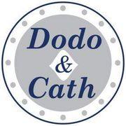 Dodo & Cath