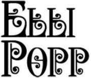 ELLI POPP