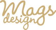 MAGS DESIGN