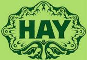 Meubles Hay