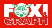 FOXI & Graph