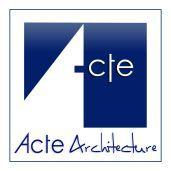 Acte Architecture