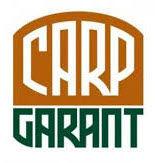 CARPGARANT