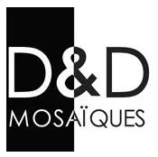 DEMOUR & DEMOUR Mosaïques
