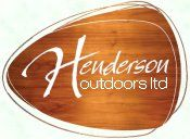 Henderson Outdoors