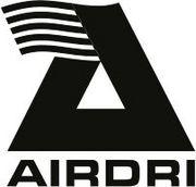 AIRDRI