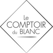 LE COMPTOIR DU BLANC