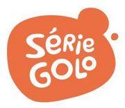 SERIE GOLO