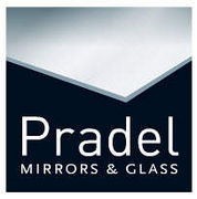 Pradel MIRRORS & GLAss