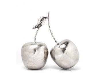Kare Design - objet deco cherry gm - Statuette