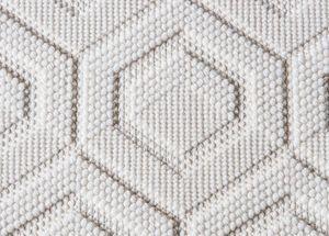 Codimat Co-Design -  - Tapis Contemporain