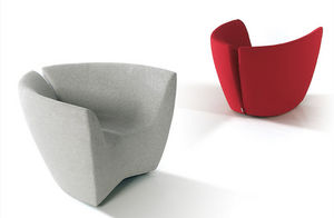 spHaus - Fauteuil