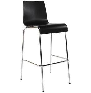Alterego-Design - Chaise haute de bar