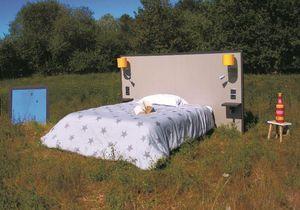 OH MY BED - Tête de lit