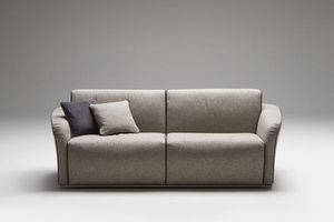 Milano Bedding - Canapé-lit