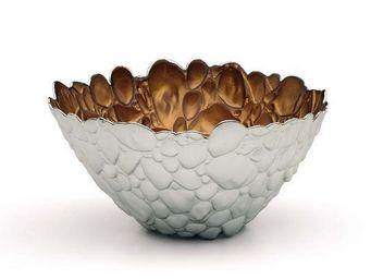 Greggio - sassi collection by dogale art 51351434 - Porte Fruits