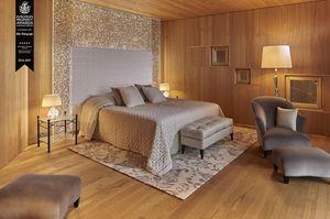 Borella -  - Idées: Chambres D'hôtels