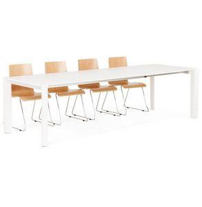 Alterego-Design -  - Table Extensible