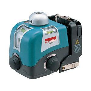 Makita Niveau laser