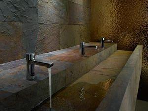 Mitigeur lavabo