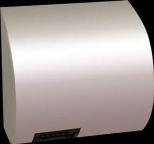 Axeuro Industrie Sèche-mains