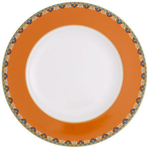 Villeroy & Boch Assiette plate