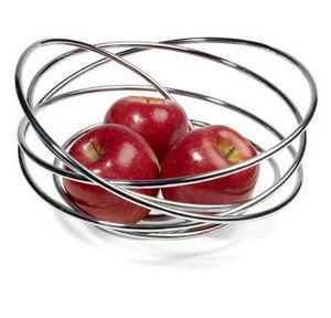 Coupe à fruits