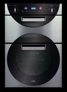 Asko Four électrique