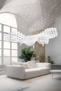 Suspension-Slamp---Nuvem