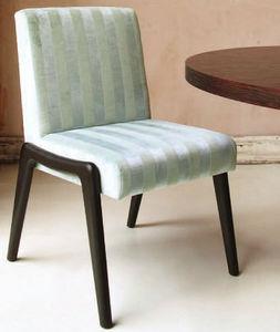 Julian Chichester Designs -  - Chaise