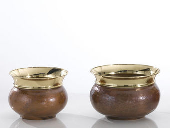 CELATO RITO - 8597 - Vase À Fleurs