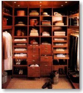 Jean Marc Baillet - calvados - Dressing En U