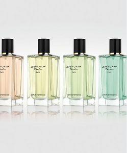 Christian Tortu Bougies -  - Parfum D'intérieur