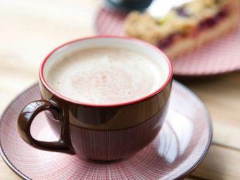 Flamant -  - Tasse � Caf�