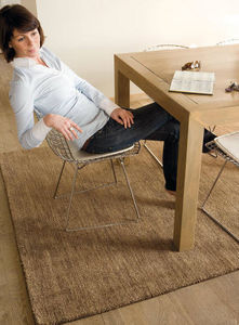 Loook -  - Tapis Contemporain
