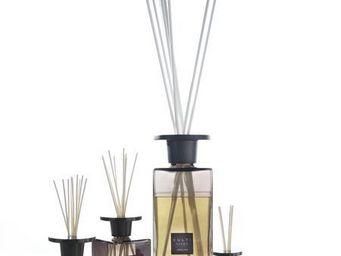 Culti - decor - Diffuseur De Parfum