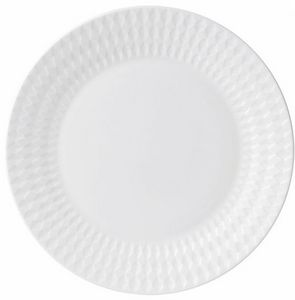 Wedgwood -  - Assiette Plate