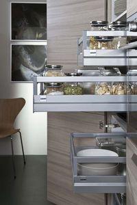 Total Consortium Clayton - kanto kh / kanto ag - Tiroir De Cuisine