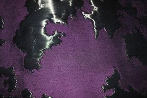 SoFar SoNear - etruschi_fiesole - Tissu D'ameublement