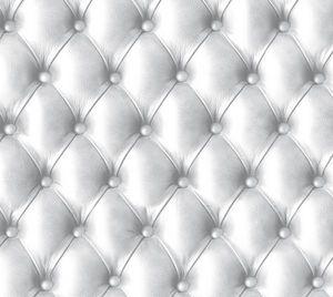 Koziel -  - Papier Peint
