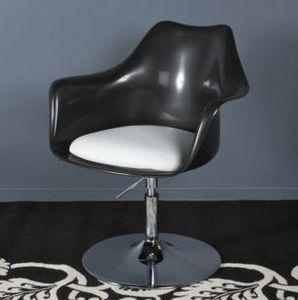Smart Boutique Design - king - Fauteuil Rotatif