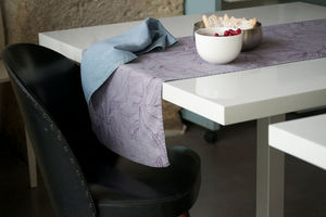 MARCELISE -  - Chemin De Table