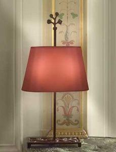 La maison de Brune - bagatelle - Lampe � Poser
