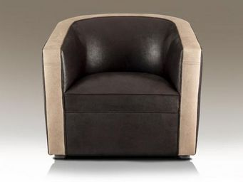Englers - baltimore - Fauteuil